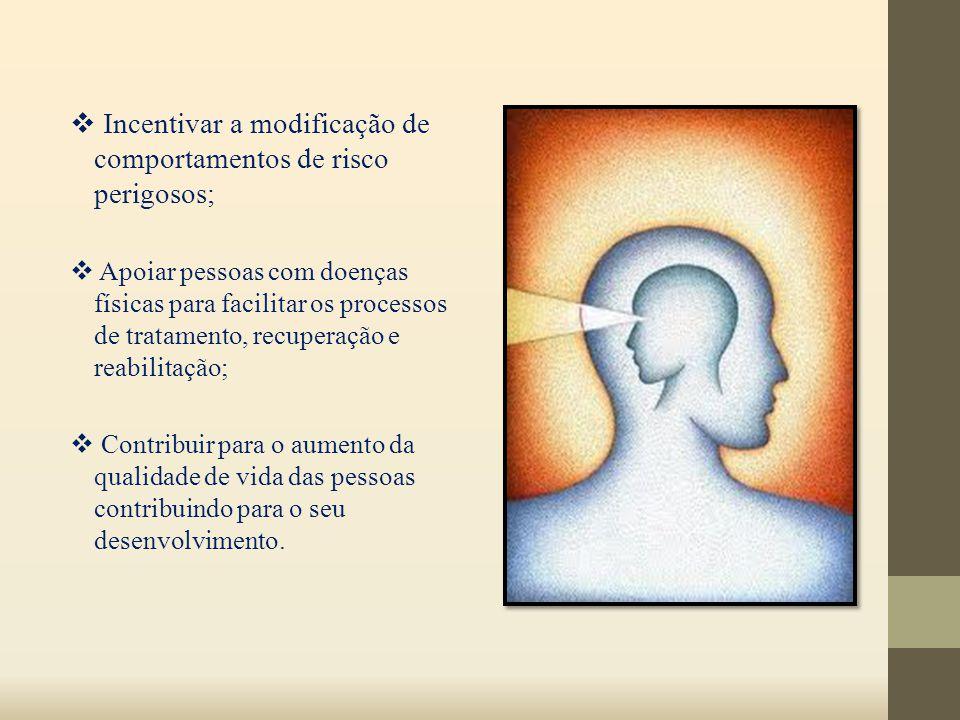 O Papel do Psicólogo Clínico: Ser Psicólogo é uma imensa responsabilidade.