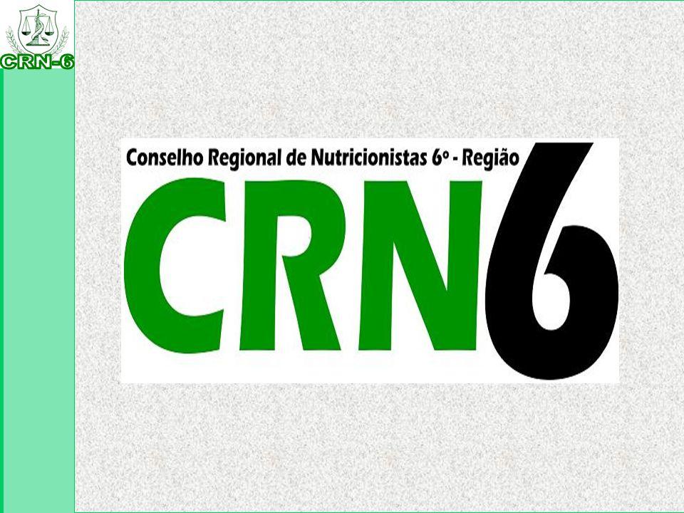 Prezado(a) Senhor(a), Em resposta ao seu questionamento, informamos que No Brasil, não existe a categoria de suplementos alimentares.