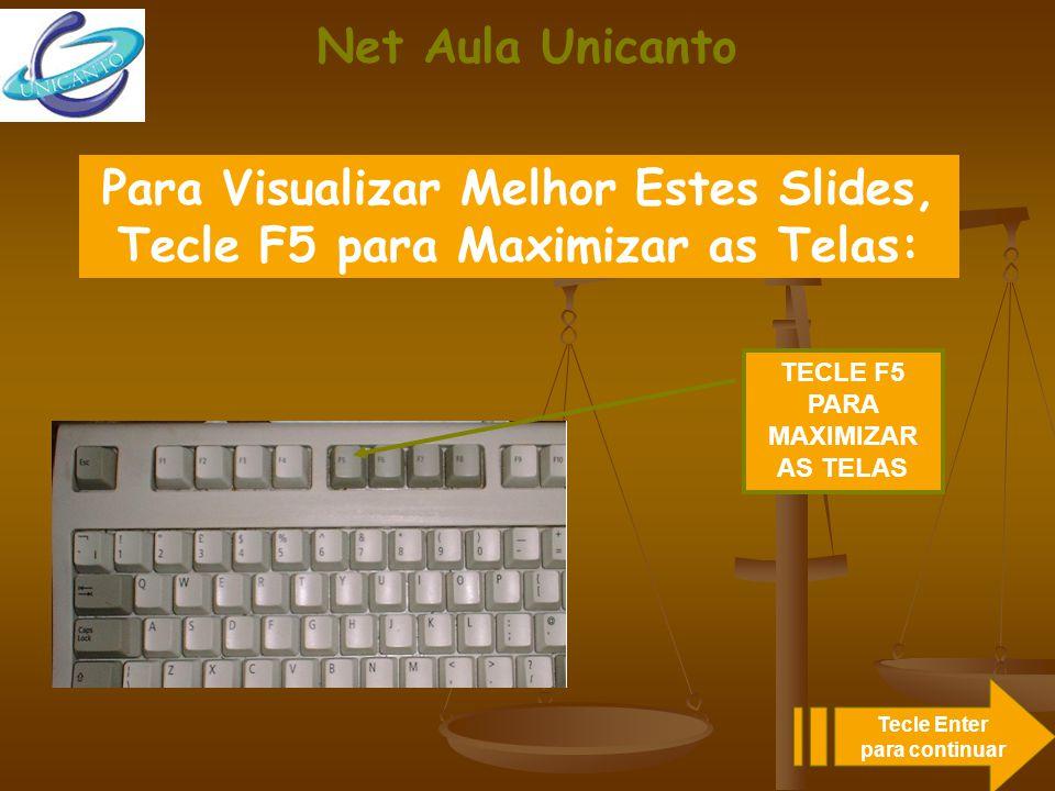 Equação Exponencial Professora: Elcy Fernanda Ferreira Ribeiro