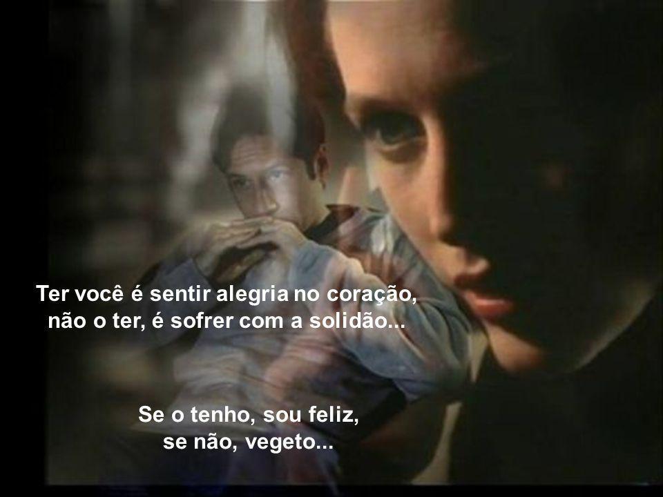 FELICIDADE É TER VOCÊ Poema de: Raylima@terra.com.br Fundo musical: Sound of music - Montovani 16.06.2006