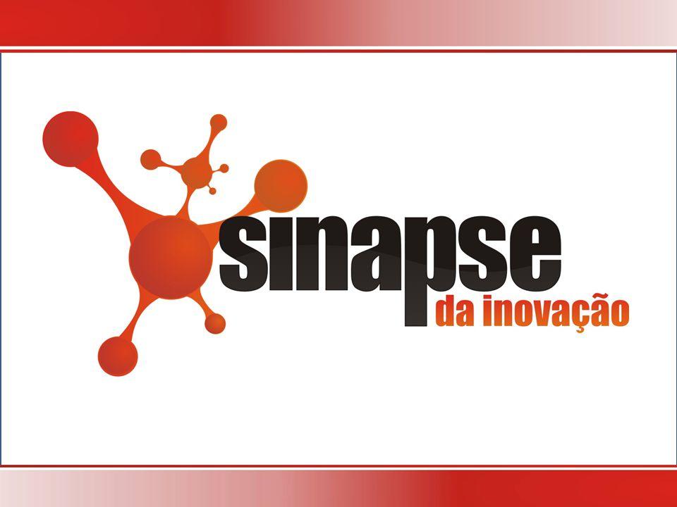 PROCESSO: sinapse da inovação