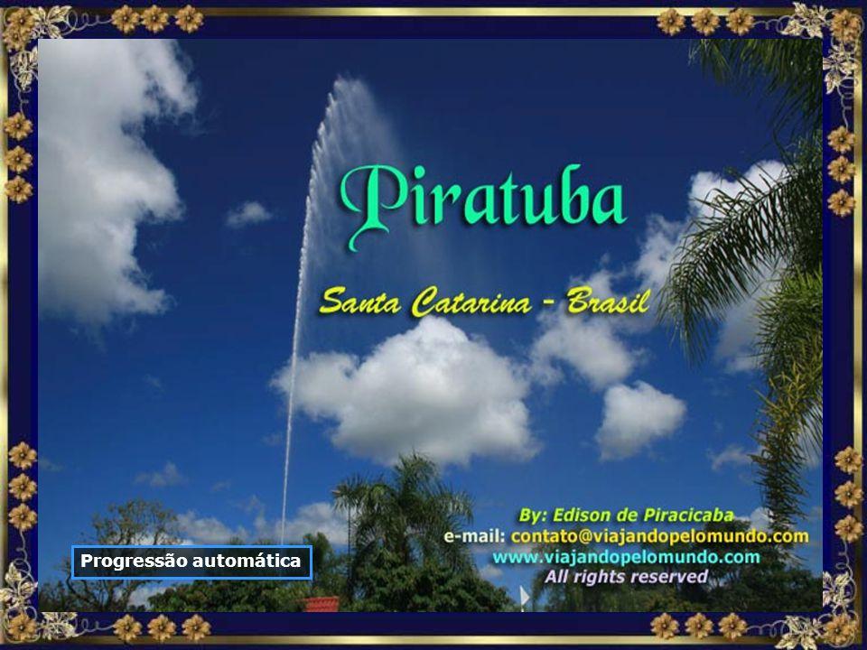 A Hidrelétrica, formada no Rio Pelotas, tem capacidade de 1.140 mw e é a maior do estado.