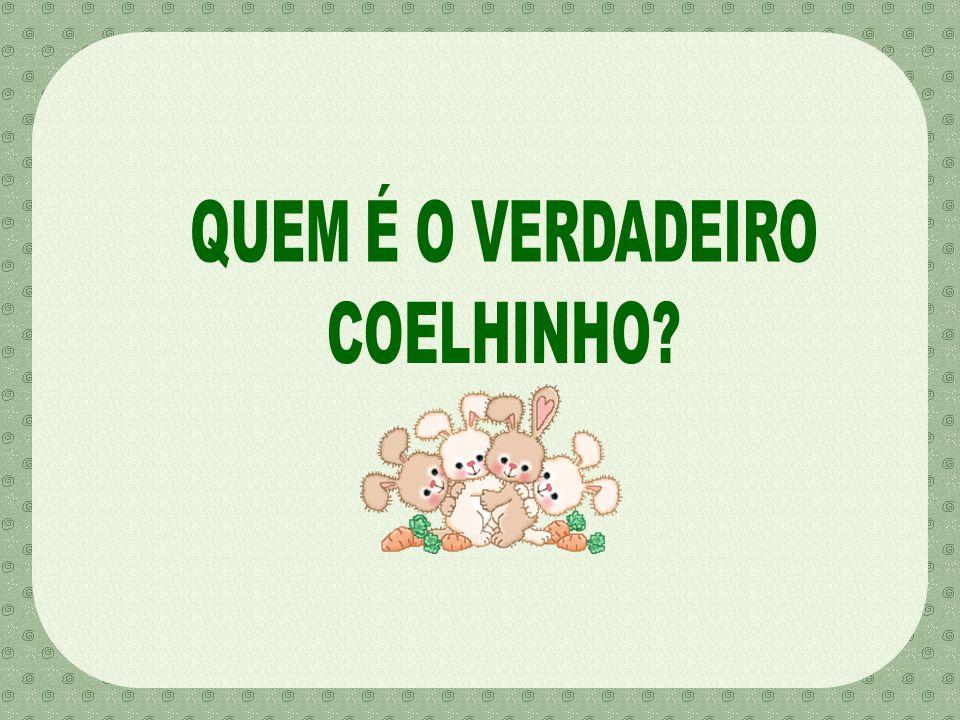 Feito por Luana Rodrigues – luannarj@uol.com.br
