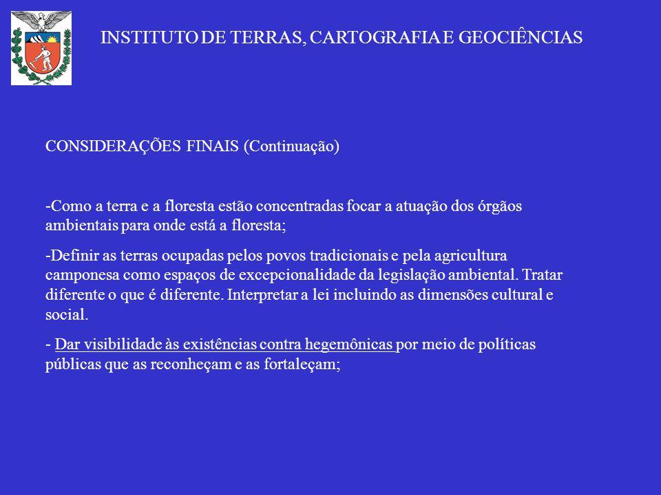 DEC.80978 DE 12/12/1977 Promulga a Convenção da Proteção do Patrimônio mundial, cultural e natural que era de 1972 DEC.2519 DE 16/03/98 Promulga a Convenção da Diversidade Biológica, assinada no Rio de Janeiro em 5/06/1992 Declaração Universal sobre a Diversidade Cultural DEC.