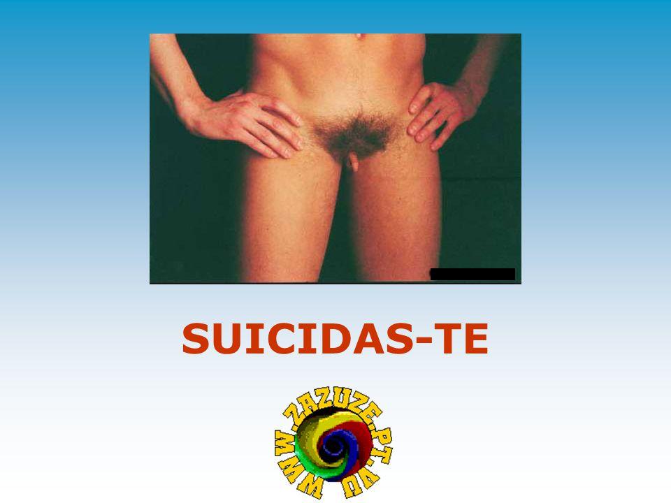 SUICIDAS-TE