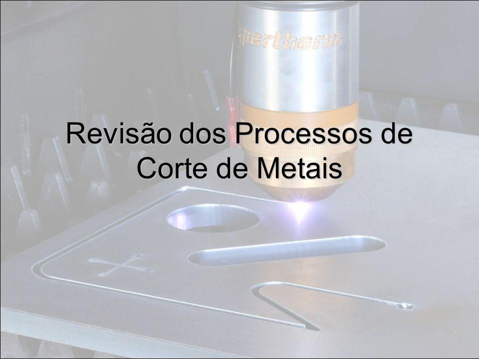 Equipando máquinas de corte de alta precisão, pode realizar excelentes furos e outras façanhas inimagináveis Plasma HyPerformance Aço Carbono...