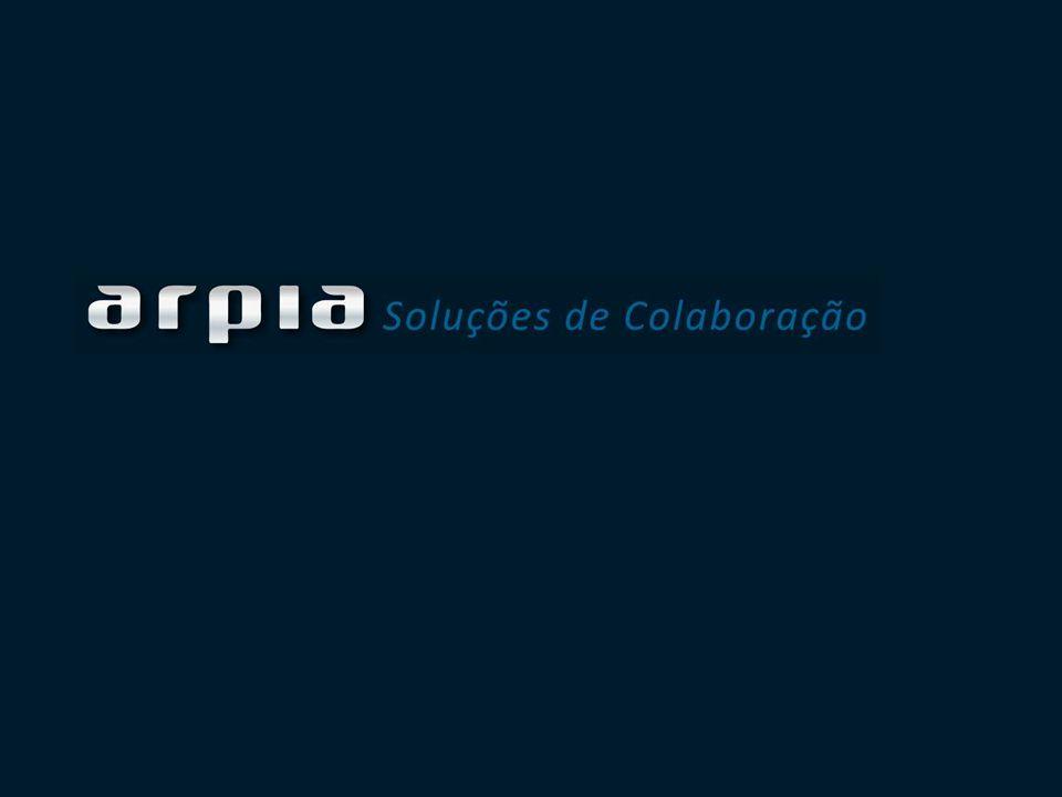 soluções   portal, colaboração, redes sociais corporativas, bpm, soa serviços consultoria, desenvolvimento, implantação, suporte técnico, treinamento     Anvisa, Banco do Brasil, Governo do Acre, SEBRAE, STJ, IBICT clientes