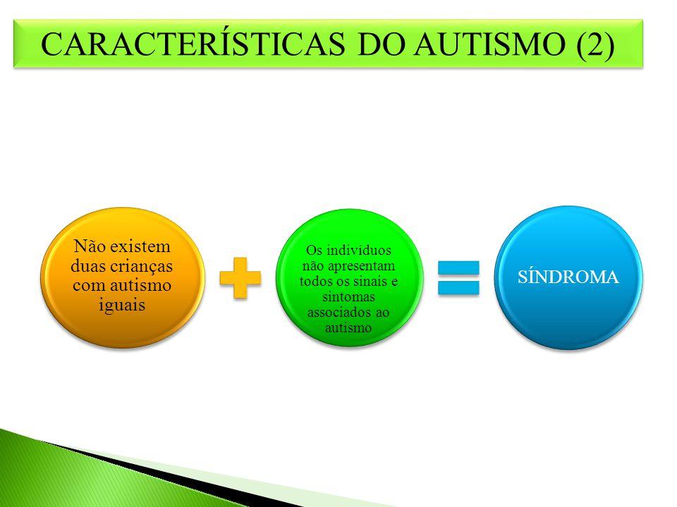 ENSINAR COMPETÊNCIAS DE COMUNICAÇÃO A CRIANÇAS COM AUTISMO (1) Terapeuta da fala Pais e educador Psicólogo ESTIMULAR A LINGUAGEM: UM DESAFIO