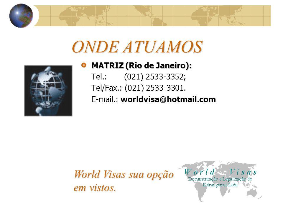 DIRETORES Michel Figueiredo Maia; Mauro Pinto Barreiro; Anderson da silva Rodrigues.