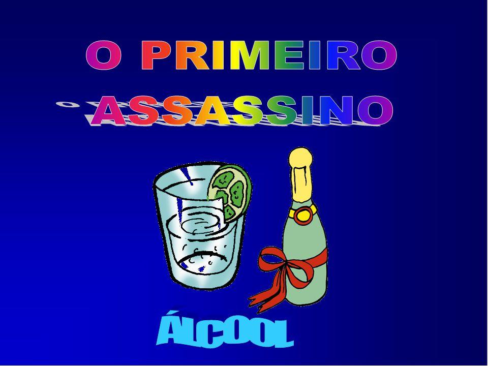 A - Evite os amigos alcoólatras e fumantes B - Encare os problemas e resolva-os sem ser com o álcool ser com o álcool C - Procure os Alcoólatras Anônimos.