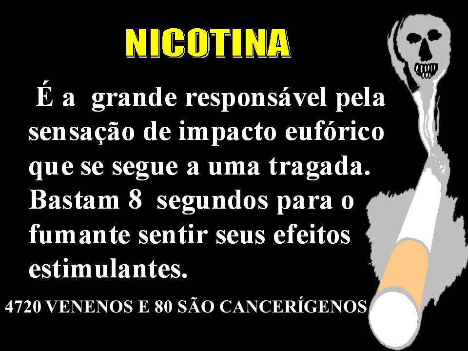 A PRÓXIMA VÍTIMA PODE SER VOCÊ!!!