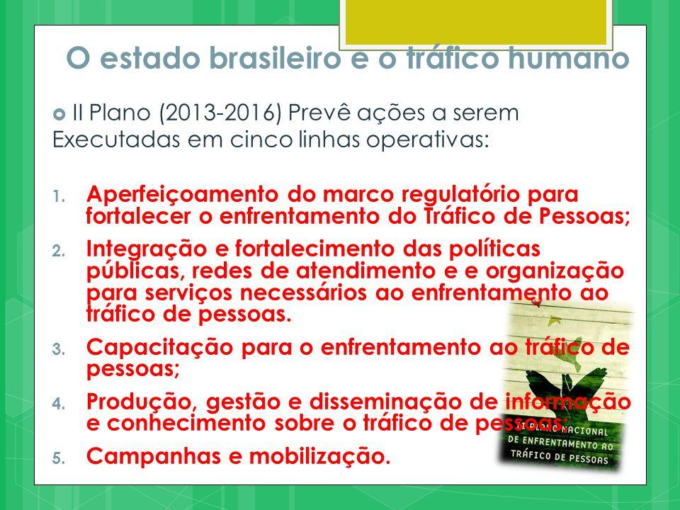 INFORMAÇÕES IMPORTANTES CANAIS GERAIS DE DENÚNCIA :.