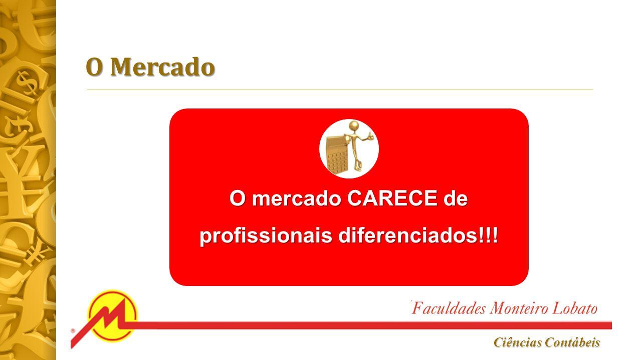http://www.monteirolobato.edu.br