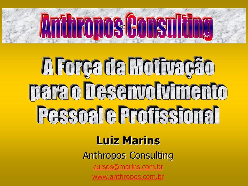 Luiz Marins Anthropos Consulting cursos@marins.com.br www.anthropos.com.br bbb