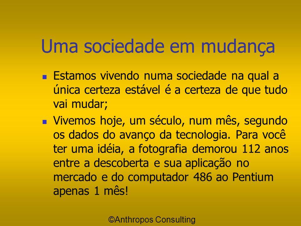 Conta e Tempo Frei Antônio das Chagas (1631-1682) Deus pede hoje estrita conta do meu tempo.