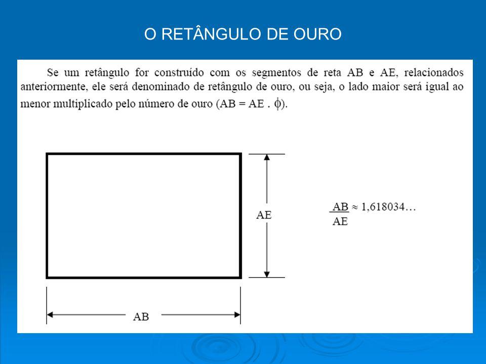 Principalmente com os exemplos aqui mostrados, vê-se que a matemática está presente em todos os domínios científicos.
