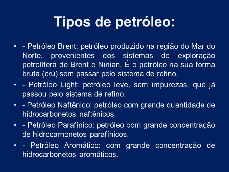 Indústria Petroquímica A indústria petroquímica é parte da indústria química.