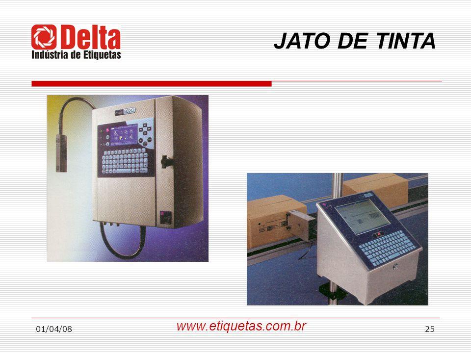 01/04/0825 JATO DE TINTA www.etiquetas.com.br