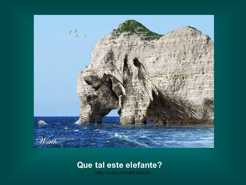 http://www.wmnett.com.br Em 1986, na Ilha de Faial dos Açores, ocorreu uma tempestade gigantesca.