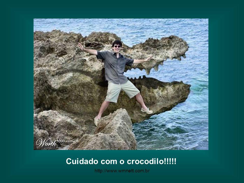 http://www.wmnett.com.br E estas rochas orando para céu.