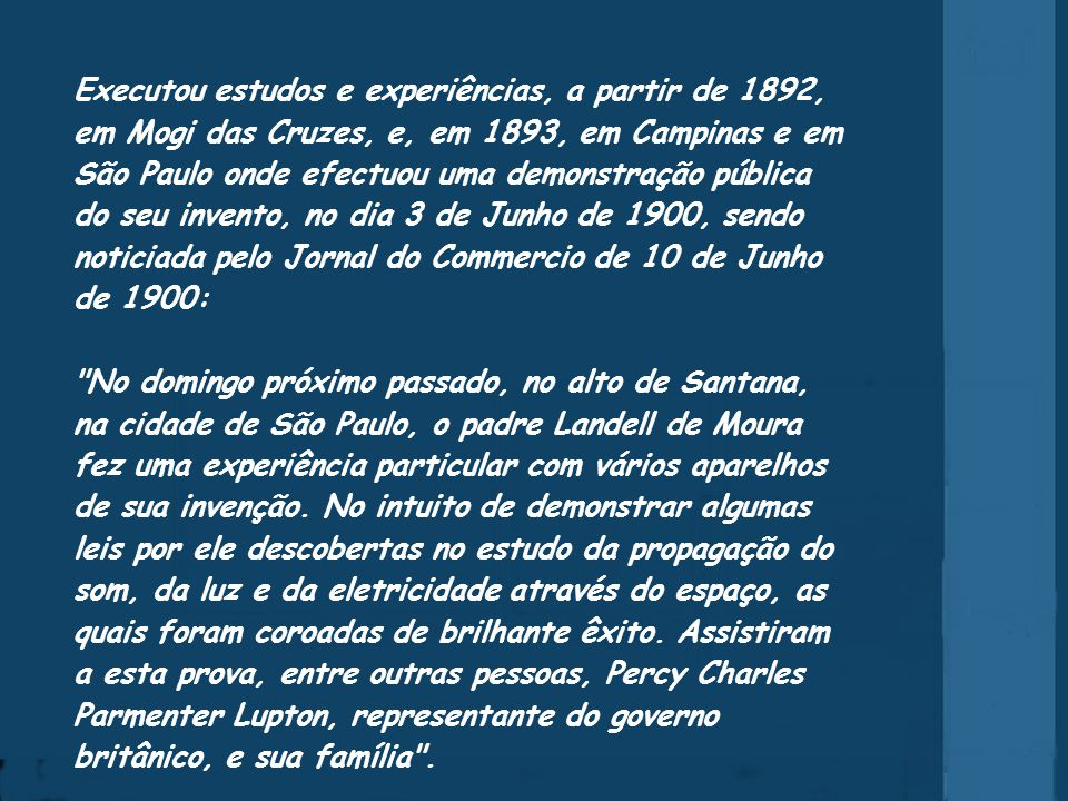 www.trasosmontes.com/forum/viewtopic.php?t=35...