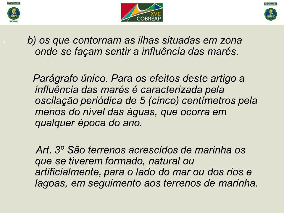 Praia de Mariscal – Bombinhas -SC 34