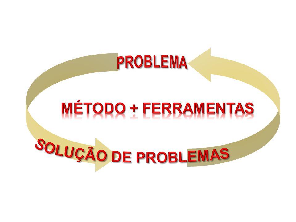 ROMPA O ISOLAMENTO ABRA A COMUNICAÇÃO FORME ALIANÇAS CRIATIVAS INFLUENCIE PELO EXEMPLO