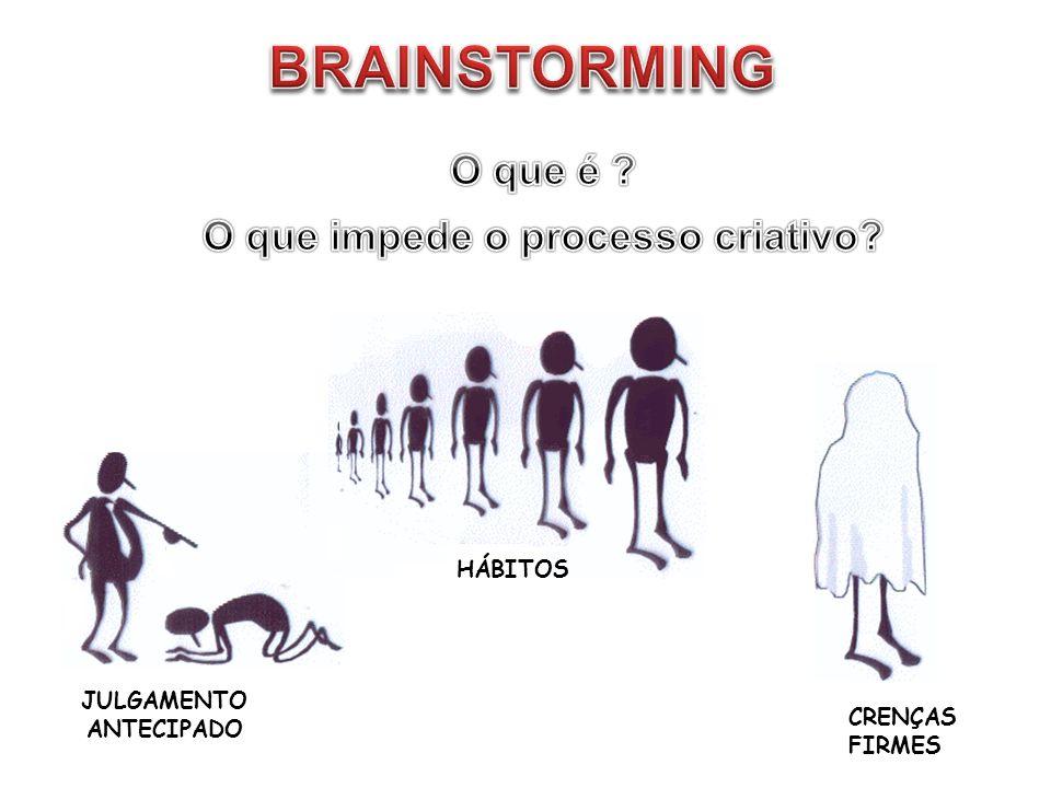 JULGAMENTO ANTECIPADO HÁBITOS CRENÇAS FIRMES