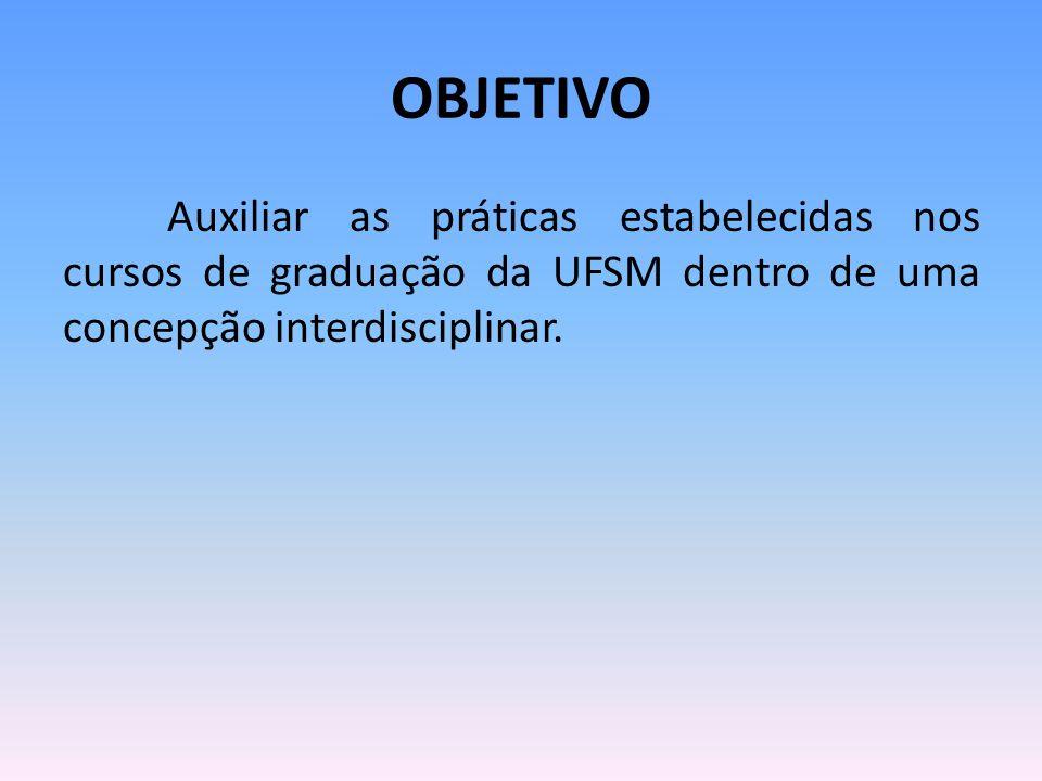 METODOLOGIA - A análise da natureza qualitativa será baseada por meio de análise do conteúdo baseado em Bardin (1977).
