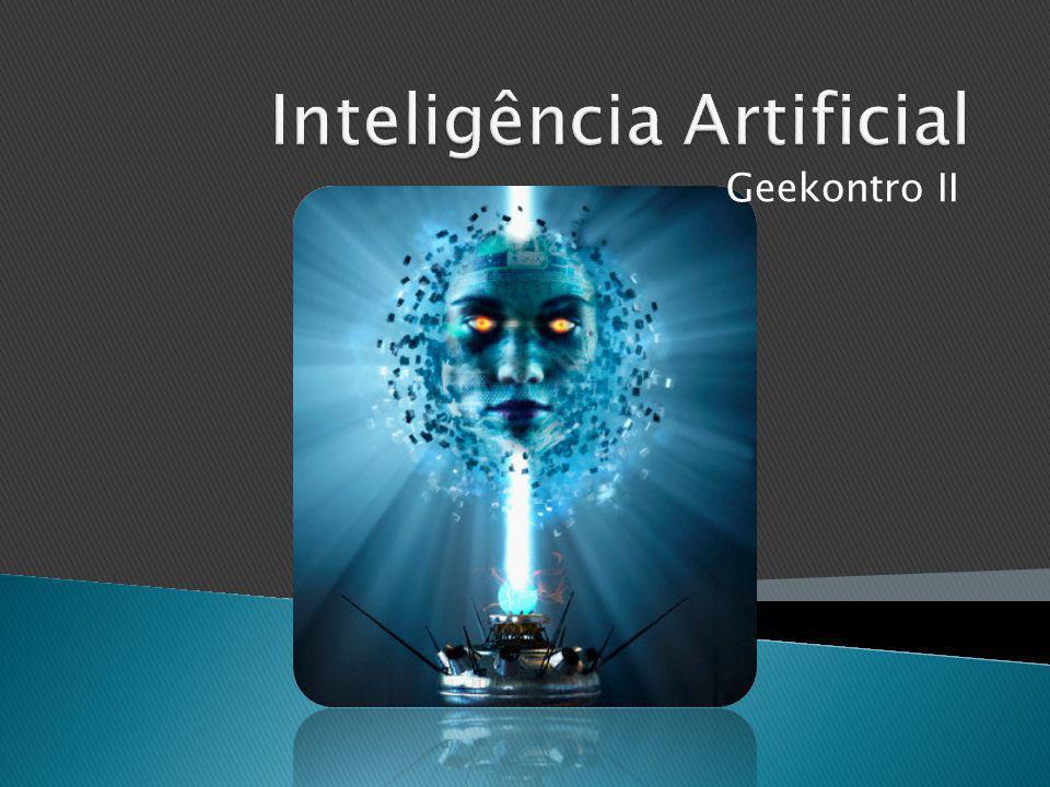 Geekontro II
