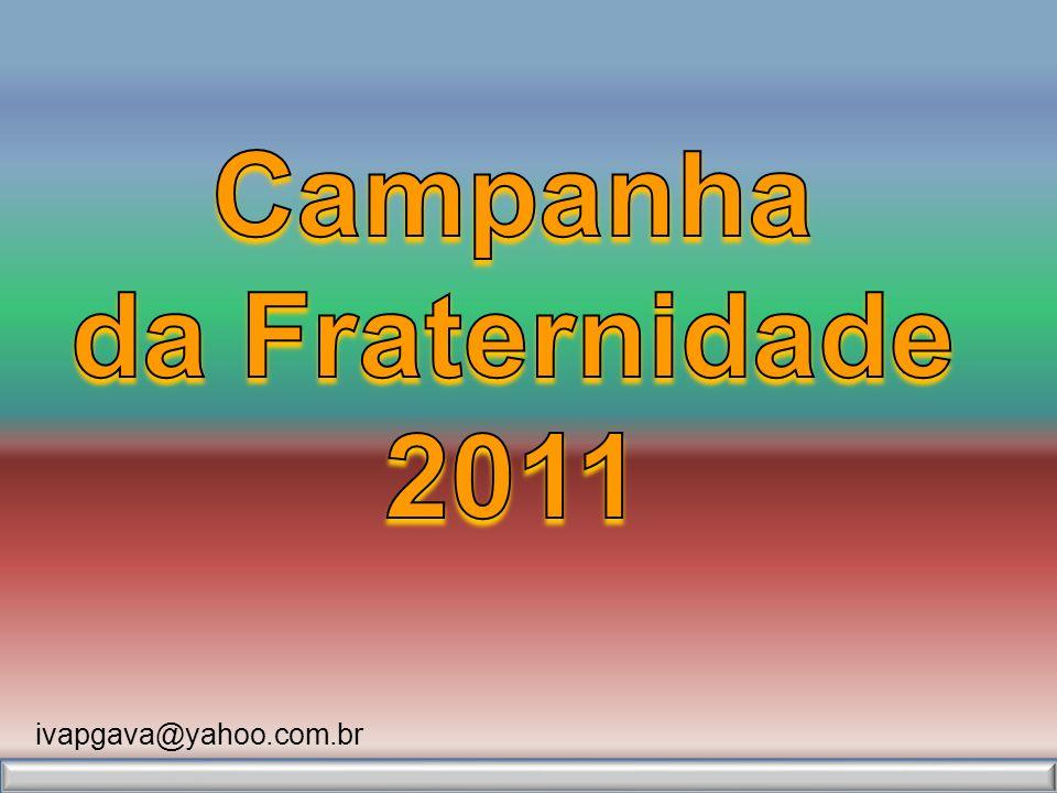 ivapgava@yahoo.com.br