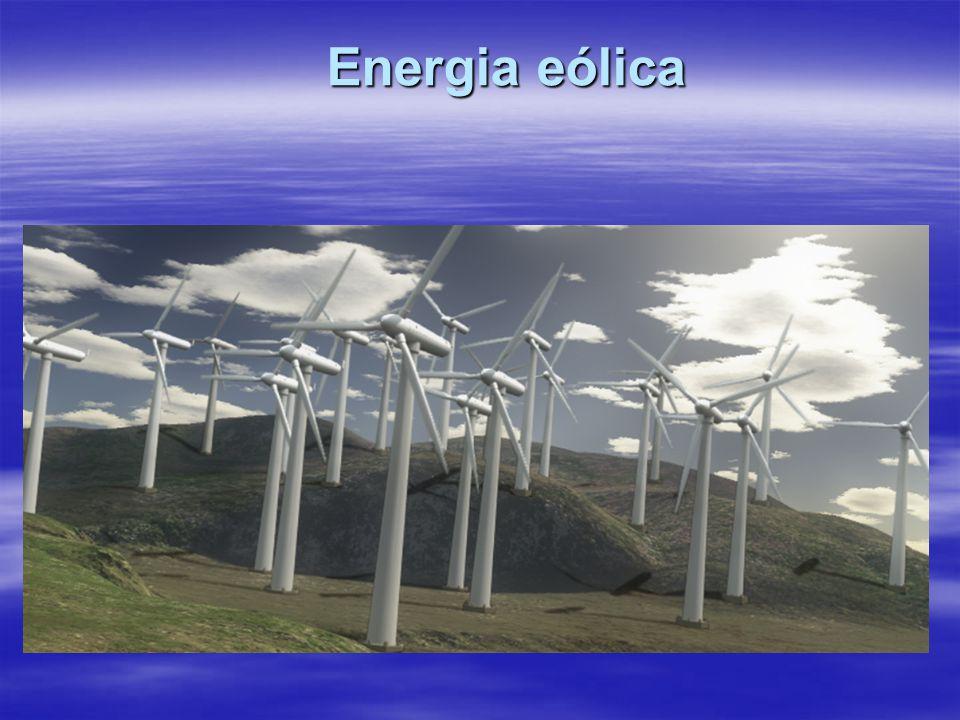 Energias Alternativas Energia eólica Energias Alternativas Energia eólica Energias Alternativas Energia eólica