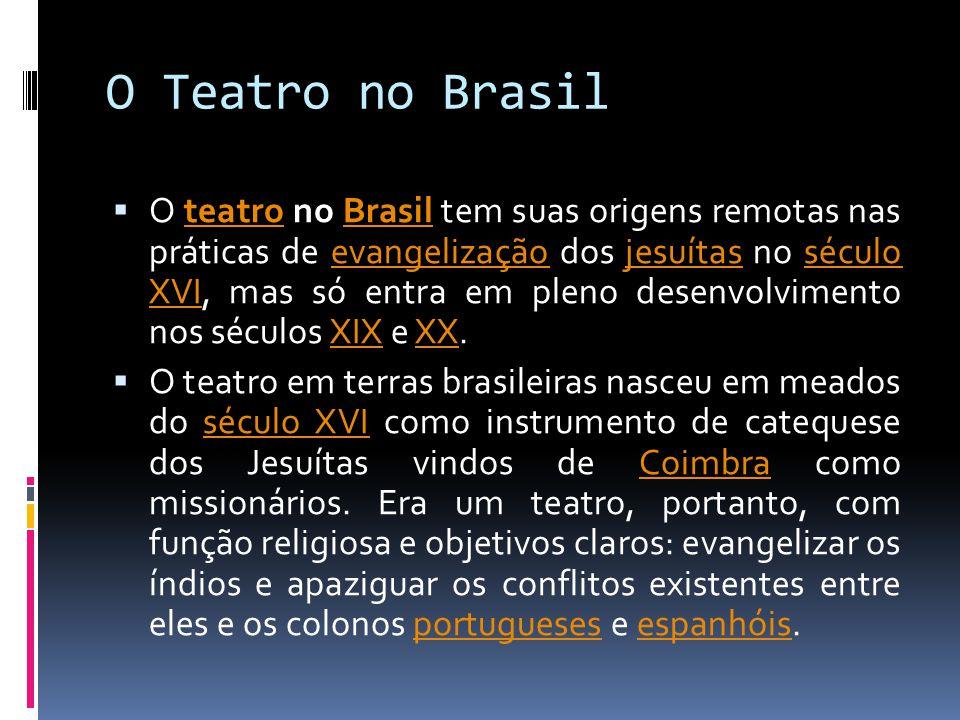  O primeiro grupo de Jesuítas a desembarcar na Bahia de Todos os Santos, em 1549, era composto por quatro religiosos da comitiva de Tomé de Sousa, entre os quais o padre Manuel da Nóbrega.