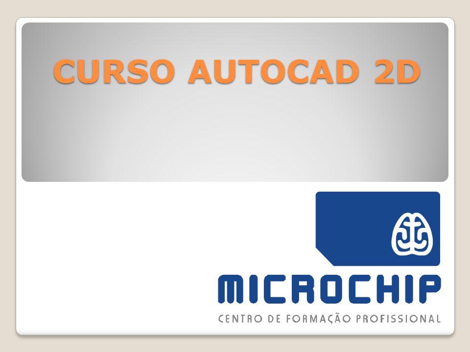 Para que o Aluno(a) possa fazer o Curso de 3D, é necessário que ele tenha feito o curso de AutoCAD 2D, com a Microchip, ou ter conhecimento equivalente.