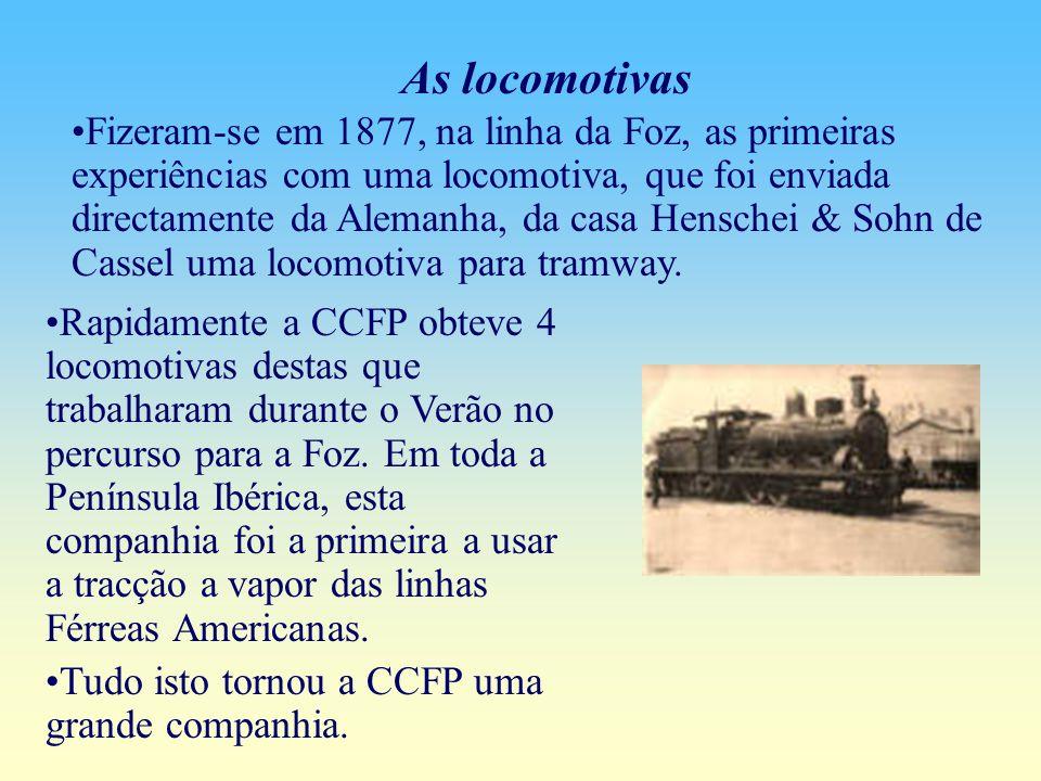 Trabalho feito por: Pedro Cardoso Gonzaga Ricardo Jorge Clemente João Pedro Bastos