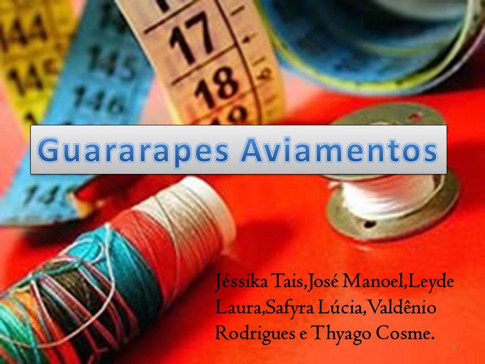 Jéssika Tais,José Manoel,Leyde Laura,Safyra Lúcia,Valdênio Rodrigues e Thyago Cosme. 1