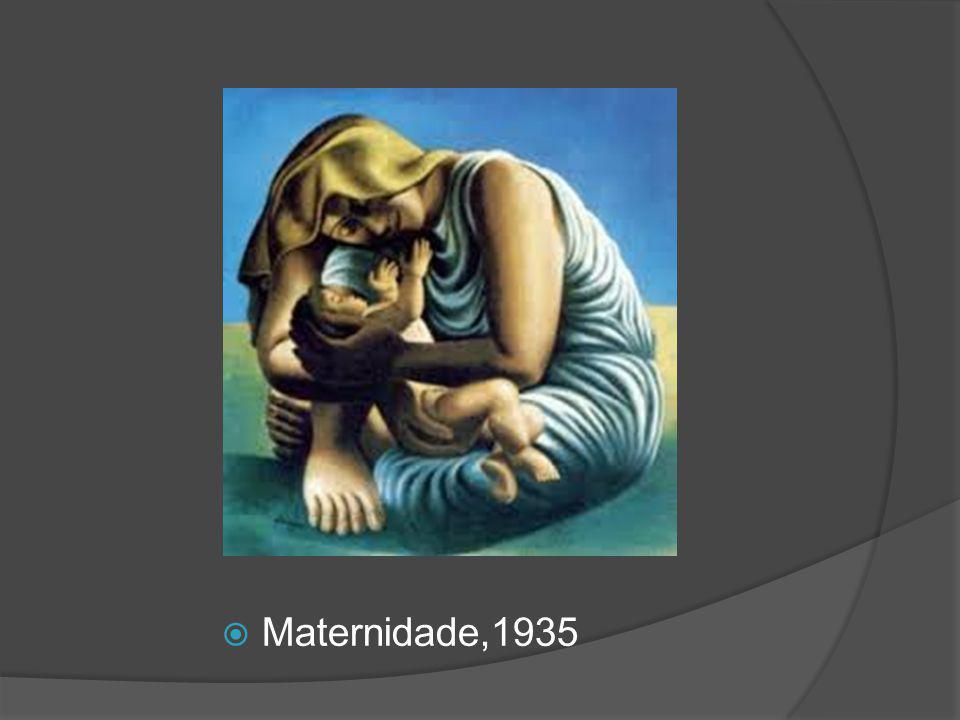 Biografia  Almada Negreiros, conhecido como «Mestre Almada», colaborou nas revistas de vanguarda Orpheu (de que foi co fundador), Contemporânea , Atena , Portugal Futurista e Sudoeste (que dirigiu).