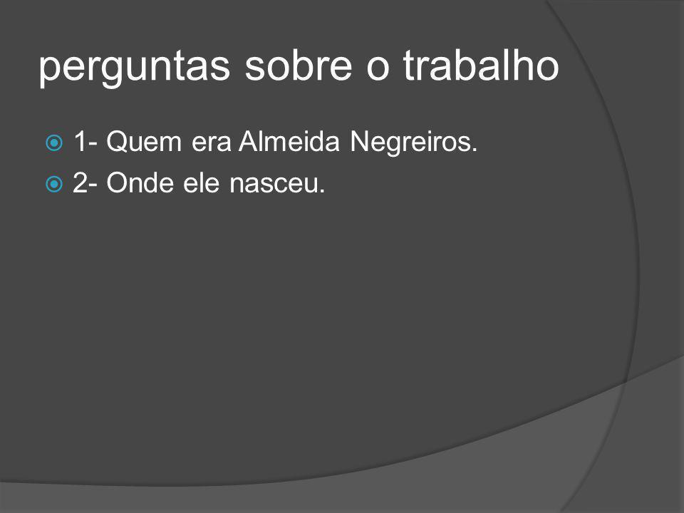 bibliografia http://www.truca.pt/ouro/biografias1/almad a_negreiros.html http:// pt.wikipedia.org/wiki/Almada_Negreiros