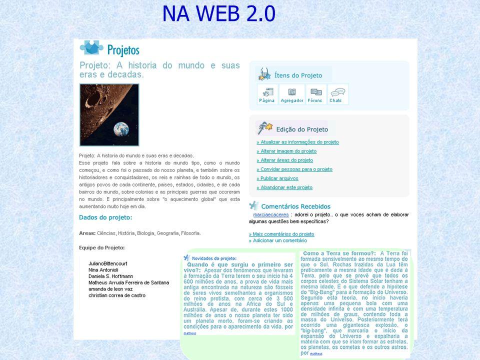 NA WEB 2.0