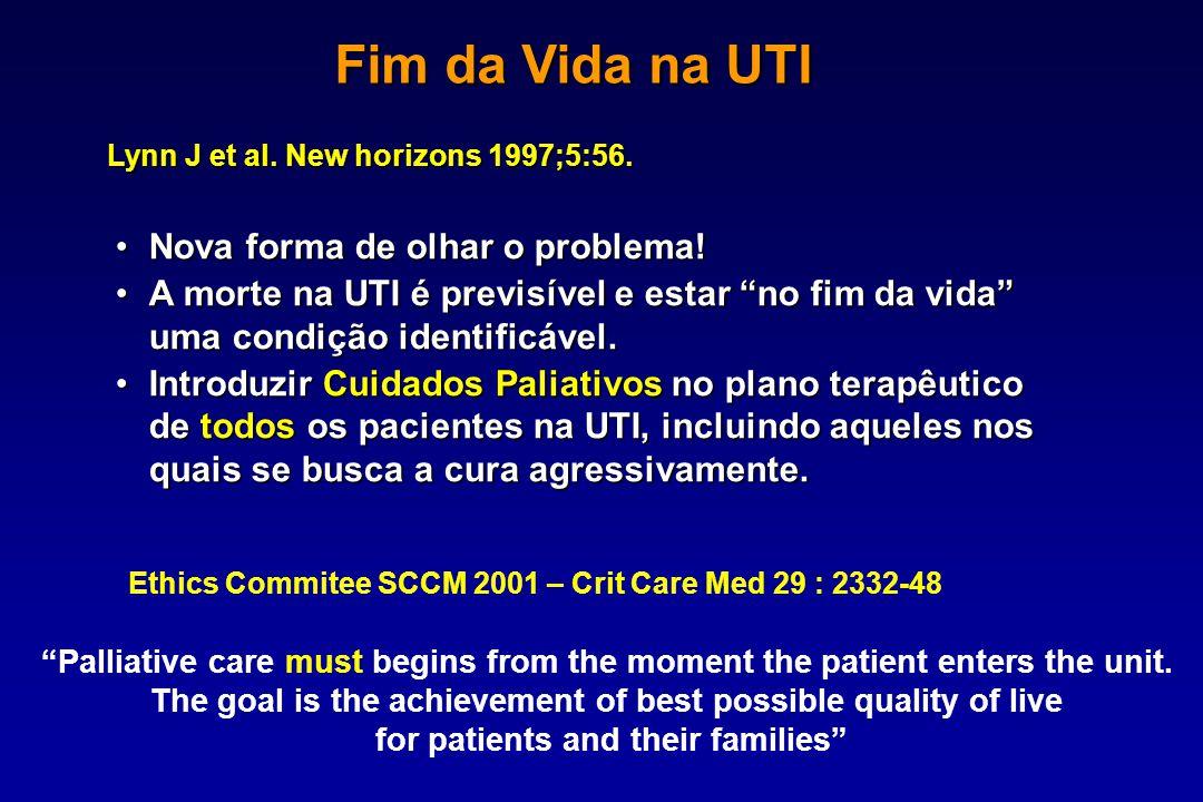 CÓDIGO DE ÉTICA MÉDICA Resolução CFM n.1931, de 17 de setembro 2009.