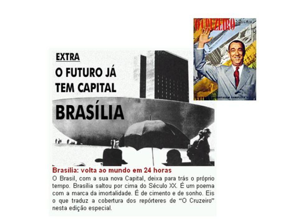 A Copa do Mundo é nossa Com brasileiro não há quem possa Êêta esquadrão de ouro É bom no samba, é bom no couro...