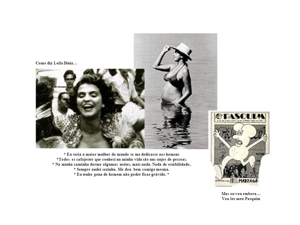 Stanislaw Ponte Preta da correspondência REGINA AUGUSTA AMARAL — Rio (GB)