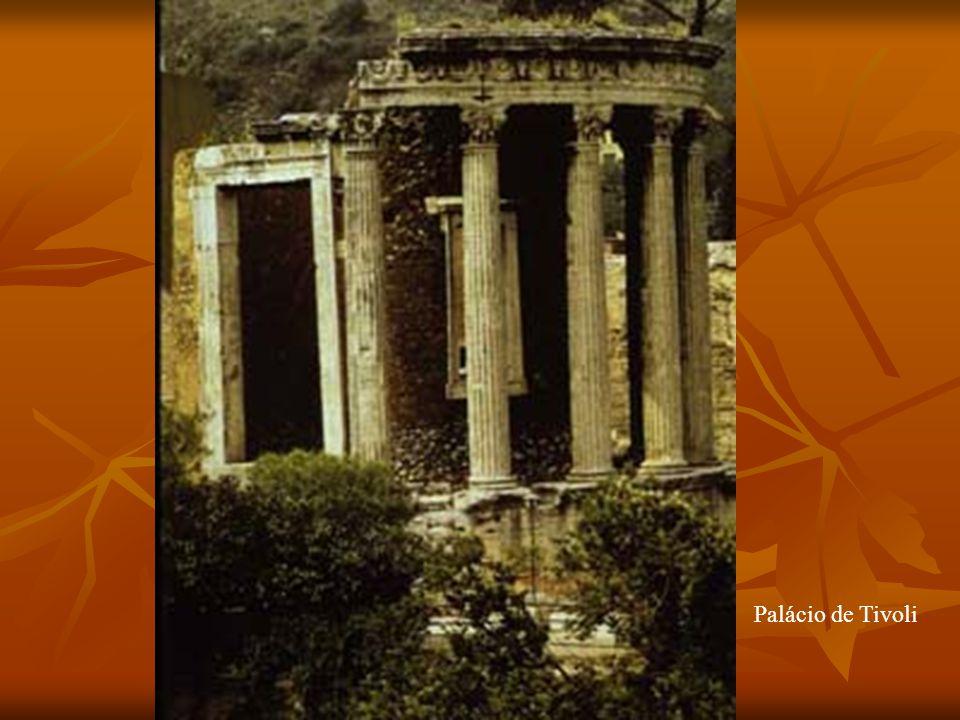 Palácio de Tivoli