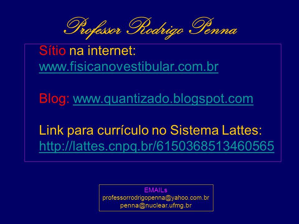 34 Professor Rodrigo Penna EXEMPLOS DE IMAGENS TIREÓIDE IODO-131