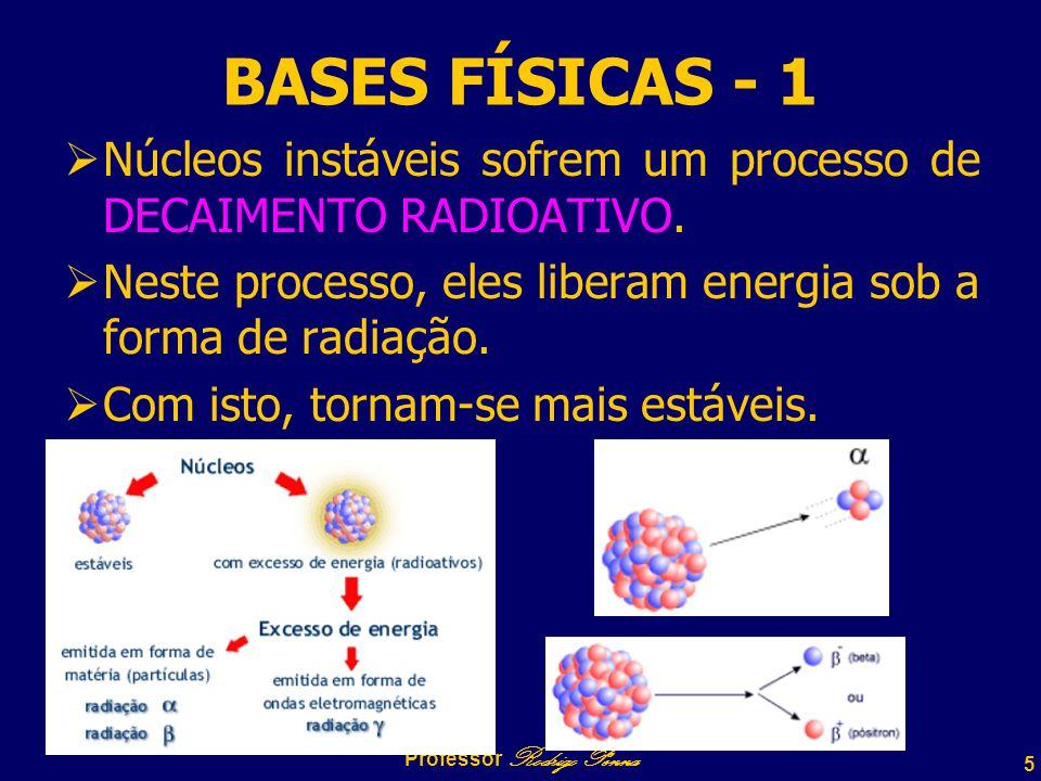 46 Professor Rodrigo Penna Cintilografia renal com 99m Tc - DMSA