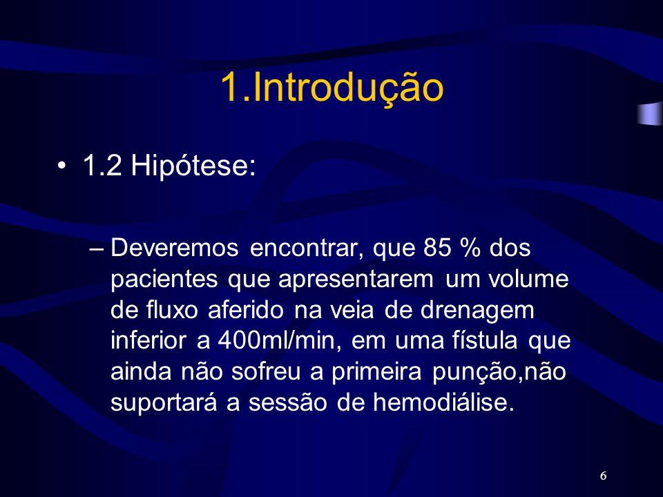 7 1.Introdução 1.3.