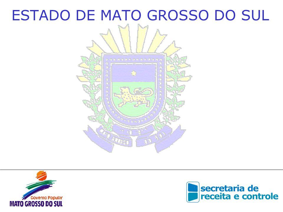 RELATÓRIO DE GESTÃO FISCAL 2º QUADR. 2004 EM CONFORMIDADE COM A LEI DE RESPONSABILIDADE FISCAL