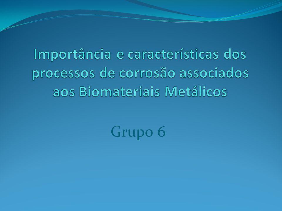 Grupo 6