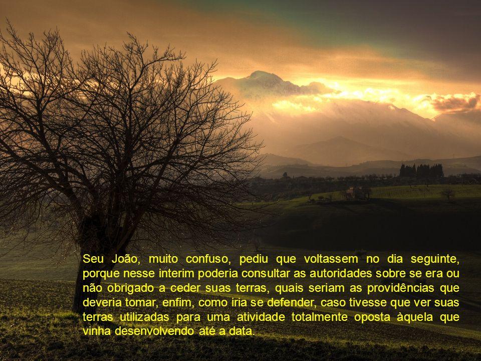 CONSTITUIÇÃO FEDERAL Art.177.......