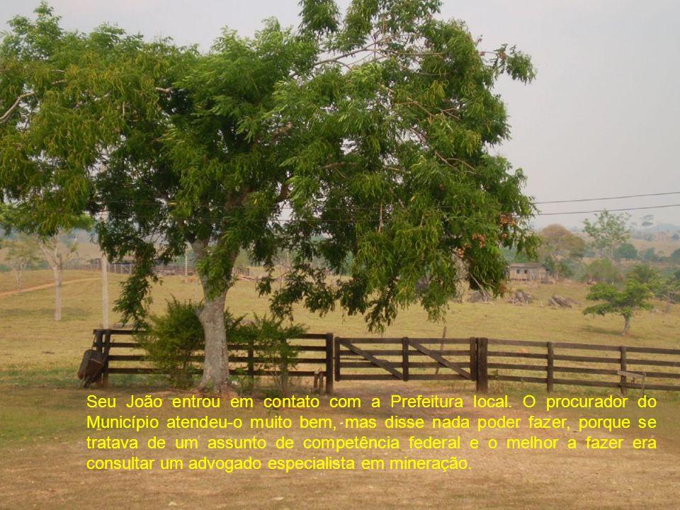CONSTITUIÇÃO FEDERAL Art.177.....